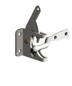 Door and gate Hinges/furniture